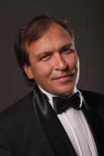 Андрій Шавала