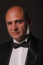 Роман Турянин